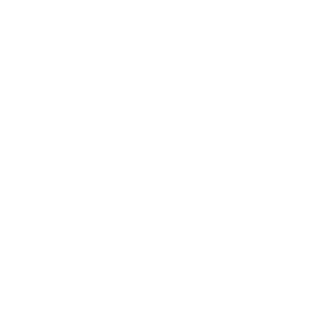 Tariff-and-dale