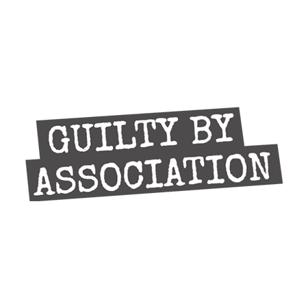 guilty-by-assosiation
