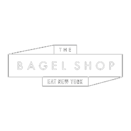 The-bagle-shop